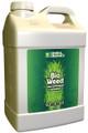 General Organics BioWeed 2.5 Gallons