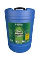 General Organics BioWeed 15 Gallons