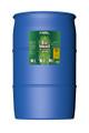 General Organics BioWeed 55 Gallons