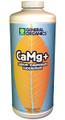 General Organics CaMg+ Quart