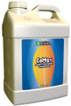 General Organics CaMg+ 2.5 Gallons