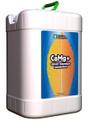 General Organics CaMg+ 6 Gallons