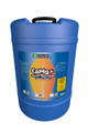General Organics CaMg+ 15 Gallons