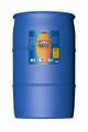 General Organics CaMg+ 55 Gallons