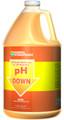 General Hydroponics pH Down Gallon