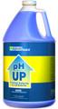 General Hydroponics pH Up Gallon