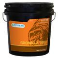Botanicare Growilla Bud 25 lbs