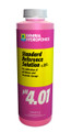 General Hydroponics pH 4.01 Calibration Solution 8 oz