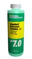 General Hydroponics pH 7.0 Calibration Solution 8 oz