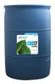 Botanicare CNS17 Grow 55 Gallons