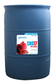 Botanicare CNS17 Bloom 55 Gallons