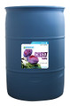 Botanicare CNS17 Ripe 55 Gallons
