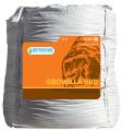Botanicare Growilla Bud 1,000 lbs