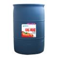 Botanicare Cal-Mag Plus 55 Gallons