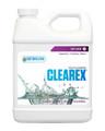 Botanicare Clearex Quart