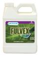 Botanicare Fulvex Quart