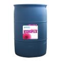 Botanicare Hydroplex 55 Gallons