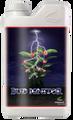 Advanced Nutrients Bud Ignitor 208 Liters