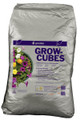 Grodan Grow Cubes, 1 Cu Ft Bag