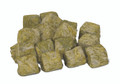Grodan Grow Cubes Bulk Loose Box