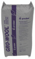 Grodan Gro-Wool Asorbent Granulate 3.5 Cu Ft