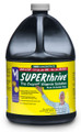 SUPERthrive Gallon