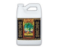 FoxFarm Bush Doctor Microbe Brew Gallon