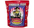 FoxFarm American Pride Dry Fertilizer 20 lbs