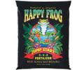 FoxFarm Happy Frog Jump Start 18 lbs