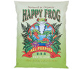 FoxFarm Happy Frog All-Purpose 18 lbs