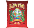 FoxFarm Happy Frog Tomato and Vegetable 18 lbs