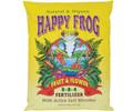 FoxFarm Happy Frog Fruit & Flower 18 lbs