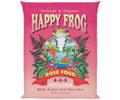 FoxFarm Happy Frog Rose Food 18 lbs