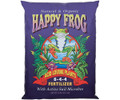 FoxFarm Happy Frog Acid Loving 18 lbs