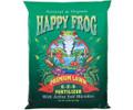 FoxFarm Happy Frog Premium Lawn 18 lbs