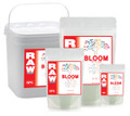 RAW Bloom All-In-One 2 lbs