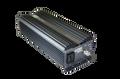 SolisTek 600/400W SE/DE Digital Ballast 120/240V