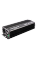 EP Raider 600 Watt Digital Ballast