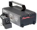 Phantom 400W Digital Ballast, 120/240V