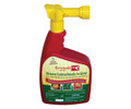 Serenade Garden Disease Control 28 oz Hose End Sprayer RTS