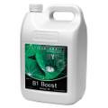 CYCO B1 Boost 5 Liters