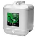 CYCO B1 Boost 20 Liters