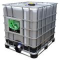 CYCO B1 Boost 1000 Liters