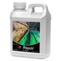 CYCO Dr. Repair Liter