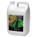CYCO Dr. Repair 5 Liters