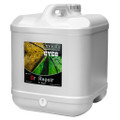 CYCO Dr. Repair 20 Liters