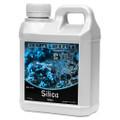 CYCO Silica Liter