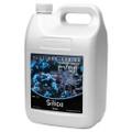 CYCO Silica 5 Liters