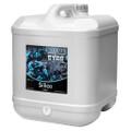 CYCO Silica 20 Liters