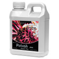 CYCO Potash Plus Liter